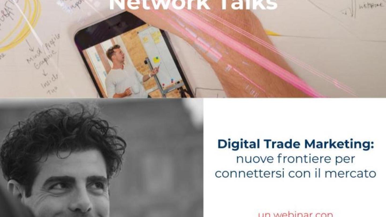 lezione_digital_trade_marketing
