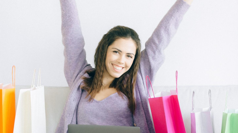 Clink - Nelle vendite on-line ? ancora possibile contrastare Amazon?