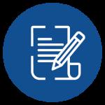 clink digital team copywriting