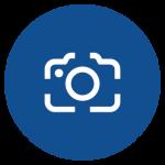 clink digital team fotografie servizi fotografici