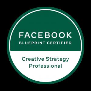 Cosa è Facebook Blueprint
