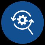 clink digital team seo search engine optimization