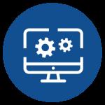 clink digital team software development
