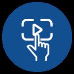 clink digital team video interattivi
