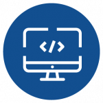 clink digital team servizi web design