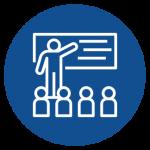 clink digital team formazione online