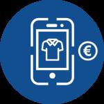 e-commerce1-150x150