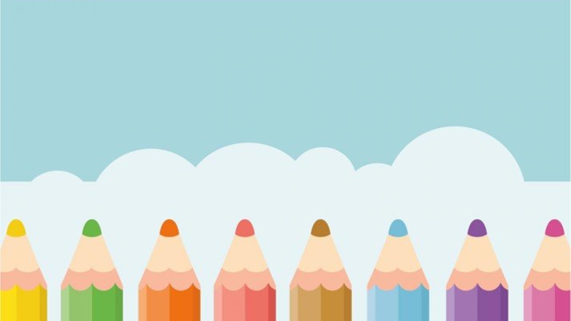 ll Content Marketing e la sua importanza in una strategia digitale nel 2021