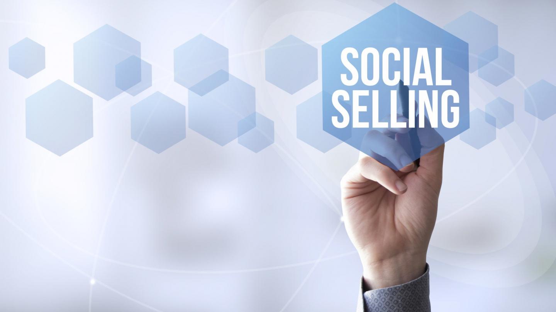 Cosa è il social selling e come può aiutare a migliorare le vendite?