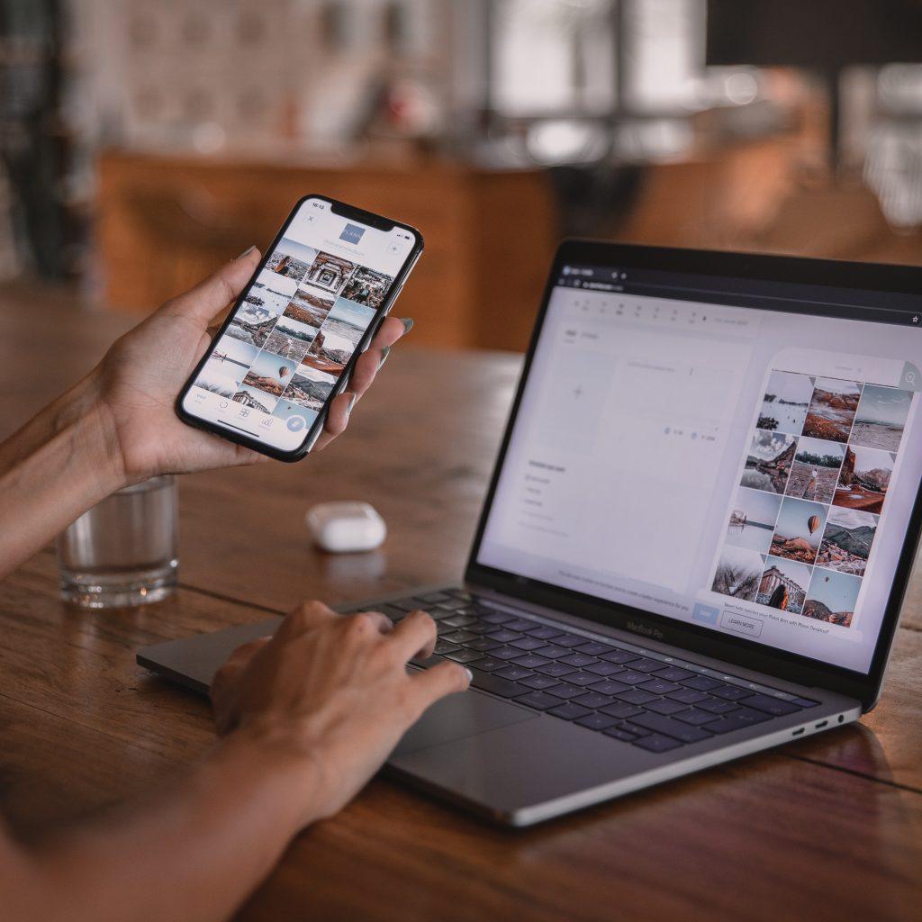 Il Metodo Clink propone strategie per creare alternative ad Amazon nelle vendite online