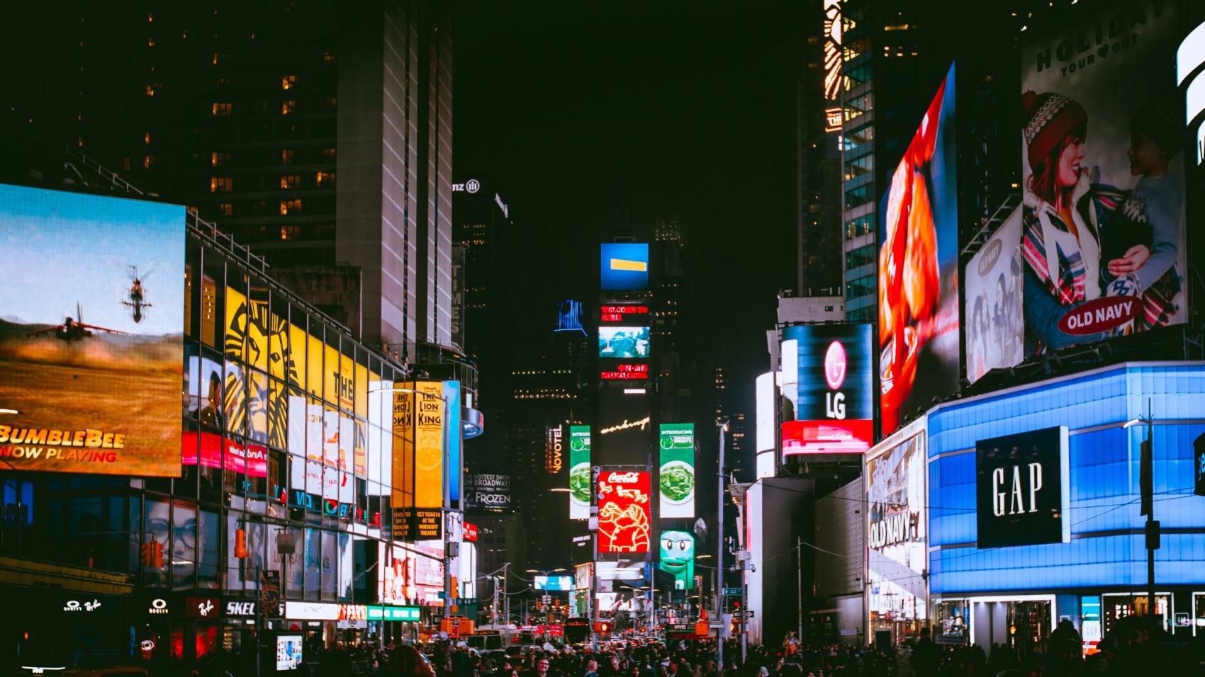 che cosa è il metodo clink per il digital trade marketing