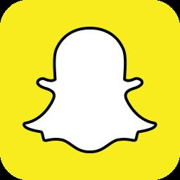 5296508_snapchat logo_ghost_snap_snapchat_social media_icon