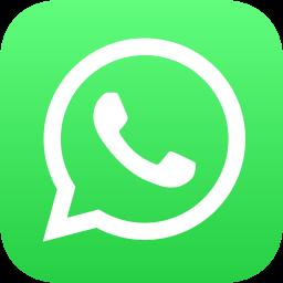 5296520_bubble_chat_mobile_whatsapp_whatsapp logo_icon (1)