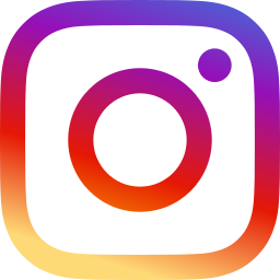 5296765_camera_instagram_instagram logo_icon