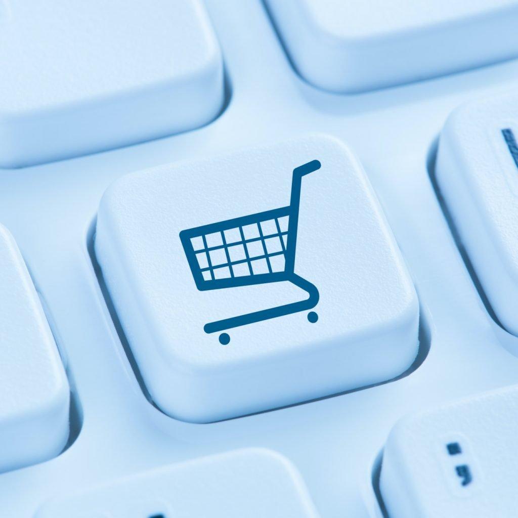 il futuro dell'ecommerce, strategie per contrastare amazon